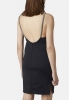 SL797 Ex UK Chainstore Diamante Embellished Bodycon Dress x11